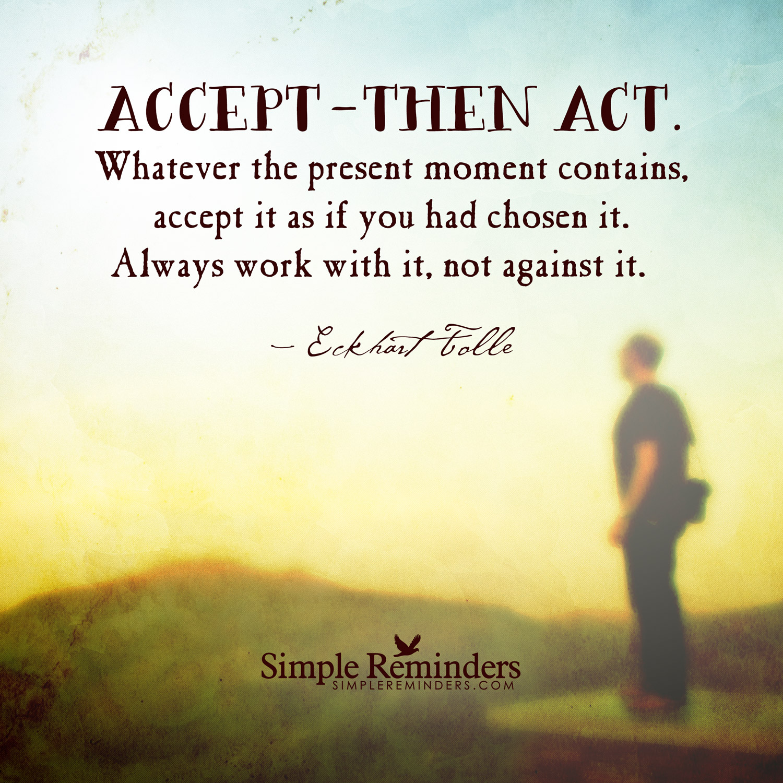 present moment quotes quotesgram